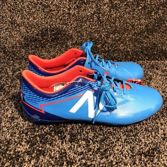 b26ff593b New Balance Shoes | Furon 30 Dispatch Fg Mens Soccer | Poshmark